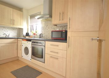 Thumbnail 2 bed end terrace house to rent in Camberley Close, North Cheam, Sutton