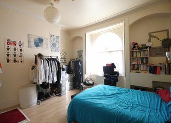 Thumbnail Studio to rent in Mornington Crescent, Mornington Crescent