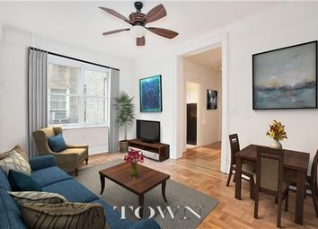 Thumbnail 2 bed property for sale in Greenwich Village, New York, United States