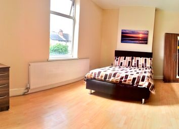 Thumbnail Room to rent in Westfield Road, Kings Heath