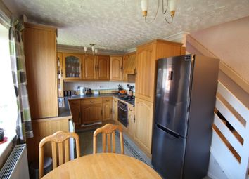 3 bed semi-detached house for sale in Frances Street, Darwen BB3