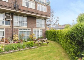 Thumbnail 2 bed maisonette for sale in Carlton House, Goral Mead, Rickmansworth