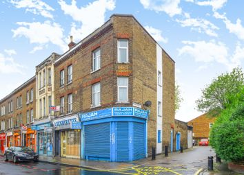 Thumbnail 2 bed property for sale in East Street, Bermondsey