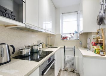 Hudson Close, White City, London W12. 2 bed flat for sale