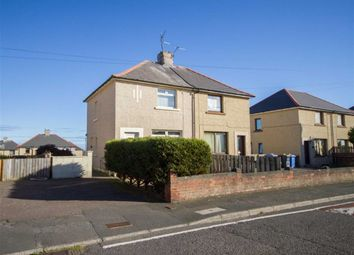 Thumbnail Detached house for sale in St Andrews Road, Berwick-Upon-Tweed, Northumberland