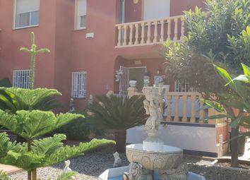 Thumbnail Villa for sale in Mas D'en Serra, Vilanova i La Geltrú, Barcelona, Catalonia, Spain