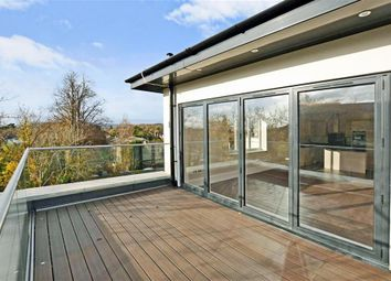 Thumbnail 2 bed flat for sale in London Road, Reigate, Surrey