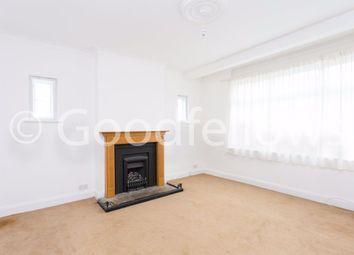 3 bed property to rent in Eastway, Morden SM4