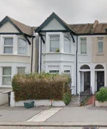 Thumbnail 1 bedroom flat for sale in Lodge Road, Croydon, Surrey