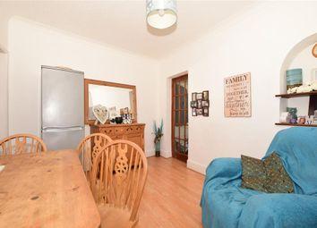 2 bed end terrace house for sale in Elizabeth Road, Ramsgate, Kent CT11