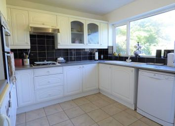 Thumbnail 4 bed detached house for sale in Bay View, Over Kellet, Carnforth
