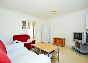 Thumbnail 2 bedroom flat to rent in Olive Road, Ealing