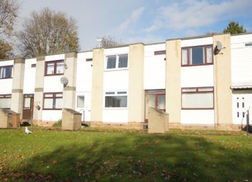 Thumbnail 2 bed terraced house for sale in Thurso Crescent, Dundee