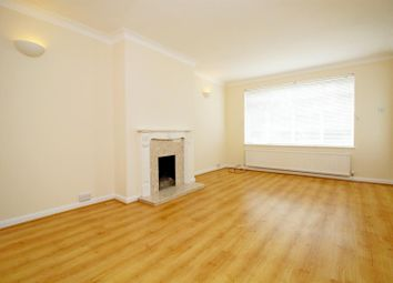 2 bed maisonette to rent in The Woodlands, Stanmore Hill, Stanmore HA7