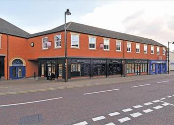 Thumbnail Office to let in Grenfell House, Widnes Road, Simms Cross, Widnes
