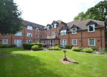 Thumbnail 1 bedroom flat to rent in Rosemary Lane, Horley