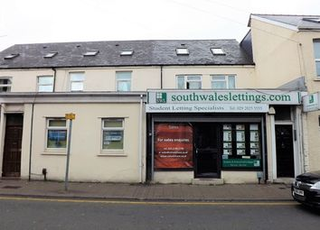 Thumbnail Retail premises to let in Mundy Place, Cathays, Cardiff