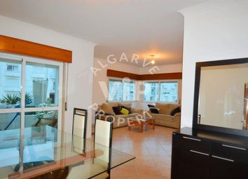 Thumbnail 3 bed apartment for sale in Montechoro, Albufeira E Olhos De Água, Albufeira Algarve