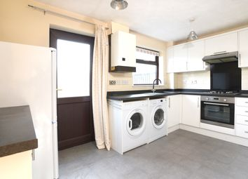 Thumbnail 2 bed semi-detached house to rent in Hillside Close, Banbury