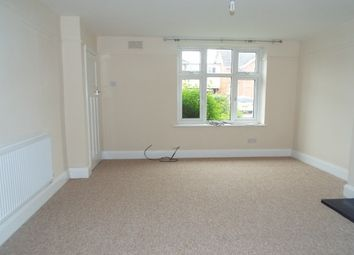 Thumbnail 2 bed property to rent in Ash Tree Road, Redditch