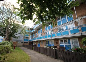 Thumbnail 4 bedroom flat for sale in Sedgley Close, Southsea