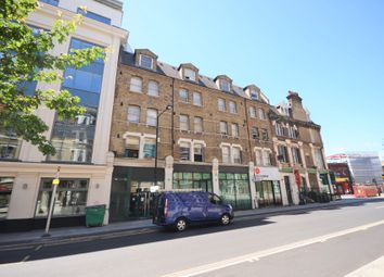 Thumbnail Studio to rent in Royal College Street, Camden