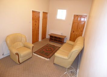 Thumbnail 3 bedroom flat to rent in Monkside, Rothbury Terrace, Newcastle Upon Tyne