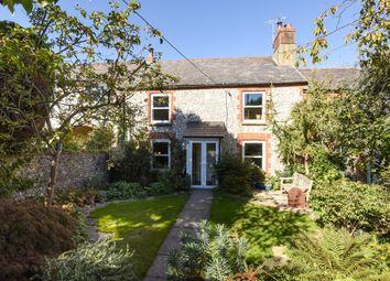 Thumbnail 3 bed terraced house for sale in North Street, Storrington