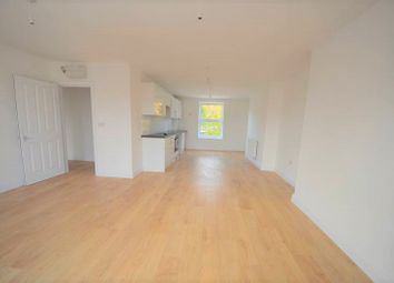 Thumbnail 4 bed maisonette to rent in Caledonian Road, Islington