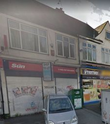 Thumbnail Commercial property to let in Crays Parade, Main Road, Orpington, Kent