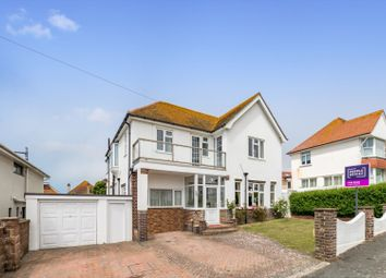 6 bed detached house for sale in Walesbeech Road, Brighton BN2