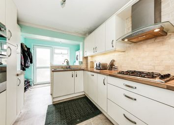 Thumbnail 3 bed terraced house for sale in Honeyball Walk, Teynham, Sittingbourne