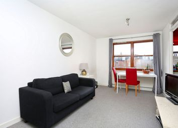 Thumbnail 2 bed flat to rent in Mayfield Road, Wellington Court, London