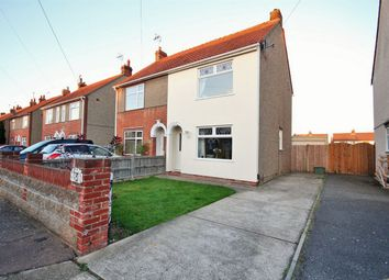 Thumbnail 2 bed semi-detached house for sale in Cavendish Avenue, Colchester, Essex