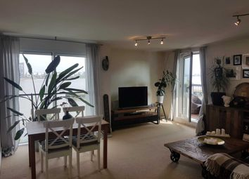 Thumbnail 2 bed flat to rent in -Available Now - Erebus Drive, Royal Artillery Quays, Riverside