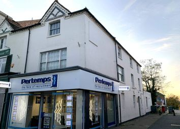 Thumbnail Warehouse for sale in Church Green West, Redditch