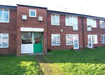 Thumbnail 1 bedroom flat to rent in Brampton Close, Cheshunt, Waltham Cross