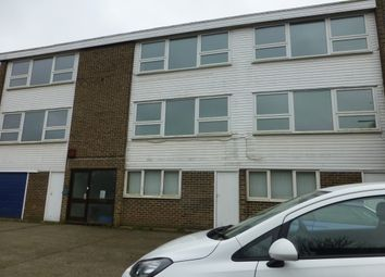 Thumbnail Office to let in Poulton Close, Dover