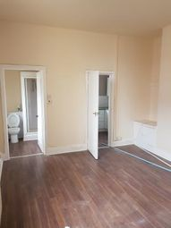 Thumbnail Studio to rent in Mount Road, Fleetwood, Lancashire
