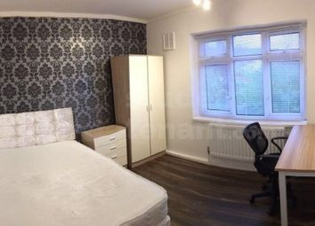 Thumbnail 3 bed shared accommodation to rent in 35 Grant Street, Birmingham, West Midlands
