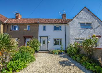 Thumbnail 3 bed terraced house for sale in Lydford Walk, Bedminster, Bristol