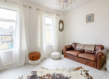Thumbnail 1 bed flat for sale in Evesham Road, London, London