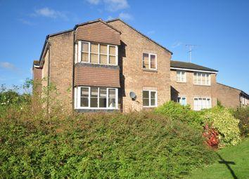 Thumbnail 2 bedroom flat to rent in Gordon Close, Haywards Heath