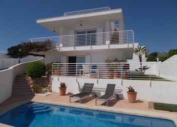 Thumbnail 5 bed detached house for sale in El Monte, Mojácar, Almería, Andalusia, Spain