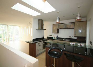 Thumbnail 3 bed detached house to rent in Glen Morag Gardens, Rochdale