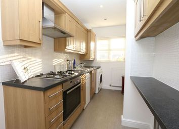 Thumbnail 3 bed town house for sale in 37, Ann Street, Hyde, Greater Manchester