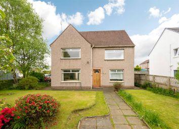 Thumbnail 5 bedroom property for sale in Braehead Grove, Barnton, Edinburgh
