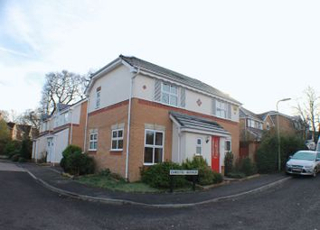 Thumbnail 3 bed property for sale in Rattigan Gardens, Whiteley, Fareham