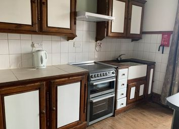 4 bed flat to rent in Gloucester Road, Horfield, Bristol BS7
