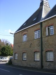 Thumbnail 2 bed flat to rent in Westbury Leigh, Westbury